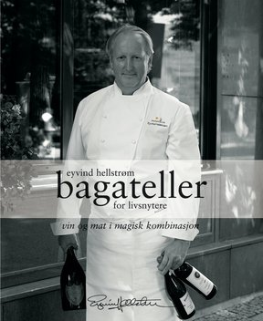Bagateller for livsnytere 288 xxx q85