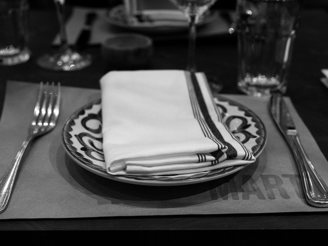 Tablesetting bw 640 0.0x0.0x4608.0x3456.0 q85