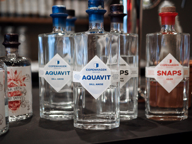 Pg aquavit 1 of 1 640 0.0x0.0x4608.0x3456.0 q85