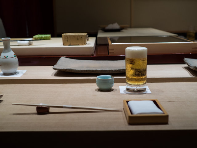Sushiya table 1 of 1 640 0.0x0.0x4608.0x3456.0 q85